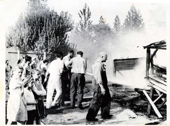 1947 Chief Hap Miller.jpg