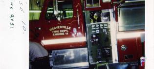 1998 Engine 11 at Boise.jpg