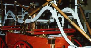 1982 Red Engine31.jpg