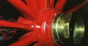 1982 Red Engine21.jpg