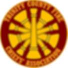 Fire Chief logo.jpg