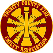Fire Chief logo.jpg
