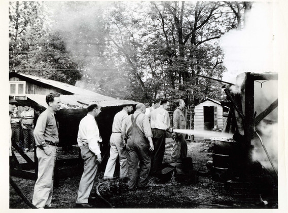1947 Fire Training.jpg