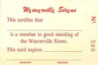 Sirens card.jpg