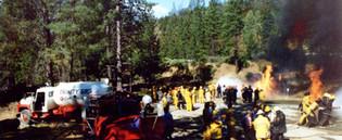 1981 Oil Fire School.jpg