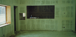 Scan_20200320 (76).png