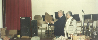 1981 Dept Annual Awards Party24.jpg