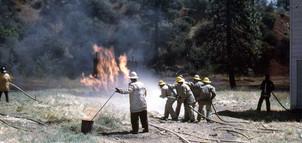 1973 Oil Fire School.jpg