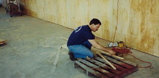 Scan_20200320 (63).png