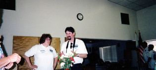 1998 District Hundred Year Anneversary10