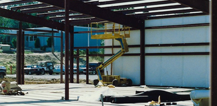 Scan_20200320 (46).png