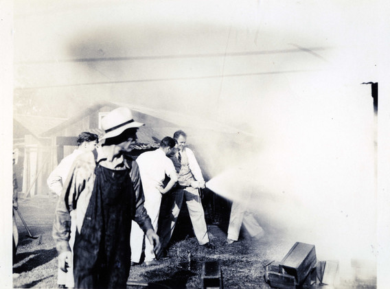1947 Fire Training2.jpg