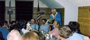 12-1979 Preping Pumper for Restoration a