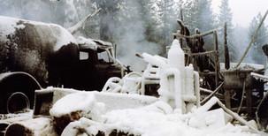 12-1990 Trinity Tire Fire Ransom Rd.jpg