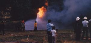 1971 Oil Fire School4.jpg