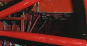 1982 Red Engine12.jpg