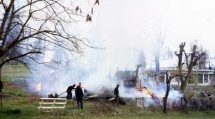 1967 House Burn Court and Tayler13.jpg