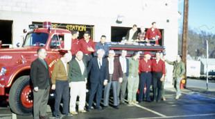 1-15-67 OES State Truck3.jpg