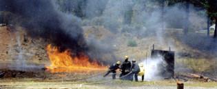 6-1980 Oil Fire School.jpg