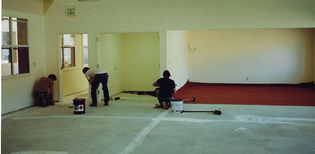 Scan_20200320 (71).png