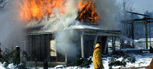 1972 House Burn8.jpg