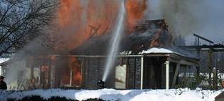 1972 House Burn12.jpg