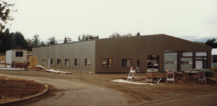 Scan_20200320 (52).png