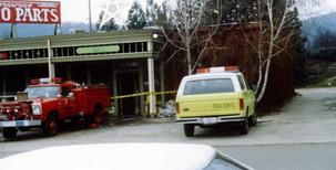 3-1990 Nugget Lane Fire3.jpg