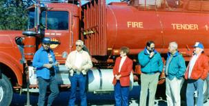 12-1994 Water Tender Delivery3.jpg