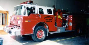 8-1991 Engine Twelve.jpg