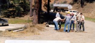 4-9-1978 Oil Fire Work Party.jpg