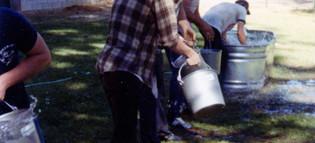 7-1979 July Fourth Bucket Brigade.jpg