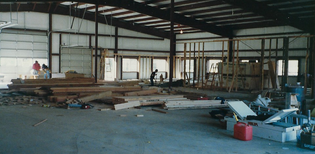 Scan_20200320 (80).png