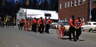 7-4-58 Parade3.jpg