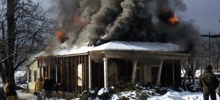 1972 House Burn4.jpg