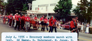 7-4-1976 July Fourth10 Honorary March.jp