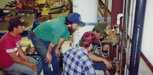 Scan_20200320 (64).png