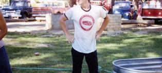 10-1979 Bucket Brigade Jay Bulter.jpg