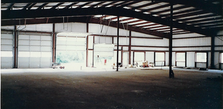 Scan_20200320 (85).png