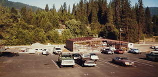 Scan_20200320 (45).png