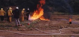 1971 Oil Fire School5.jpg