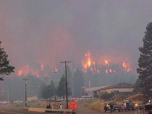 Oregon01.jpg