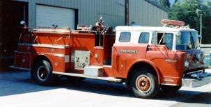 8-1991 Engine Twelve4.jpg