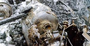 12-1990 Trinity Tire Fire Ransom Rd8.jpg