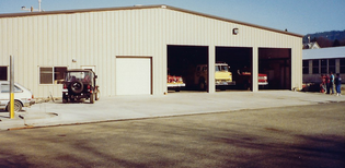 Scan_20200320 (70).png