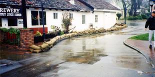 1999 Maybe Year Flooding.jpg