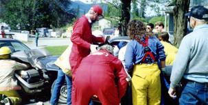 5-1992 Vehicle Accident Main Steet5.jpg