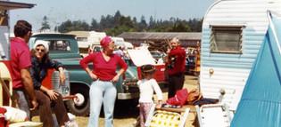 8-5-1978 Eureka Muster8.jpg
