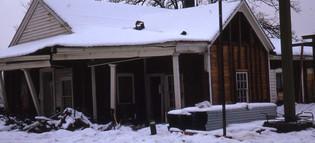1972 House Burn.jpg