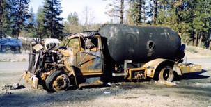 12-1990 Trinity Tire Fire Ransom Rd3.jpg